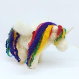 unicorniorasta